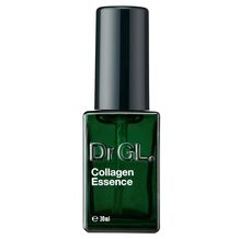 Collagen Essence