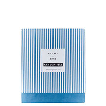 Cap d'Antibes Scented Candle