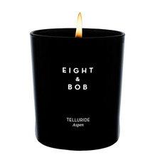 Telluride - Aspen Candle