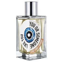 You or Someone Like You, 100ml