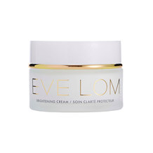 Brightening Cream, 50ml