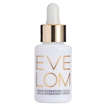 Intense Hydration Serum