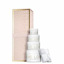 Decadent Cleanse Gift Set