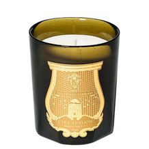 Ernesto Scented Candle, 270g