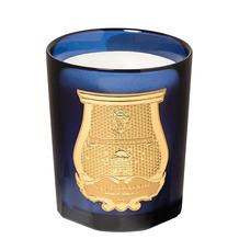 Esterel Candle, 270g