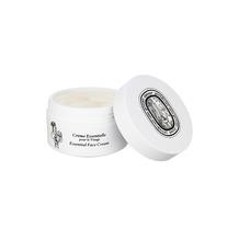 Essential Face Cream, 50ml