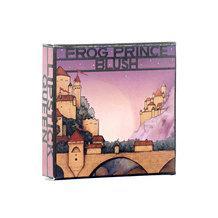 Frog Prince Blush