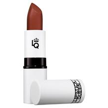 Lipstick Chess - Pawn