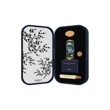 First Dream Of The Year Eau de Parfum, 50ml + 10ml
