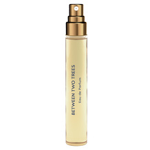 Between Two Trees Eau de Parfum Refill, 10ml