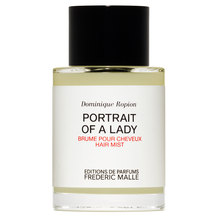 Portrait of a Lady Hair Mist 100ml