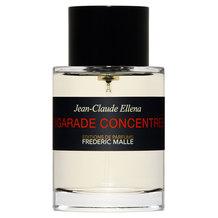 Bigarade Concentrée Eau de Parfum