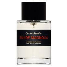 Eau De Magnolia Eau de Parfum