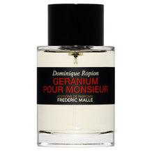 Geranium Pour Monsieur Eau de Parfum