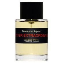 Vetiver Extraodinaire Eau de Parfum