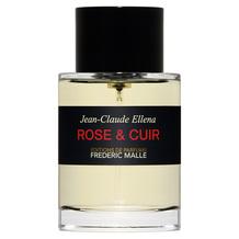 Rose & Cuir Eau de Parfum