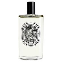 Fleur de Peau Multi-use Fragrance, 200ml