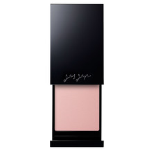 Touch Cheek Blusher