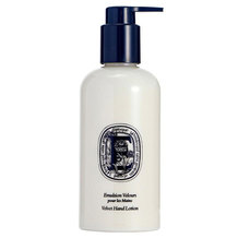 Velvet Hand Lotion, 250ml