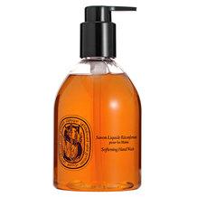 Softening Hand Wash, 300ml