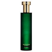 Multilotus Eau de Parfum