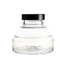 Baies Hourglass Diffuser Refill 2.0, 75ml