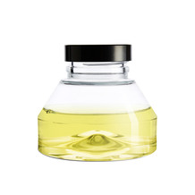 Ginger Hourglass Diffuser Refill 2.0, 75ml