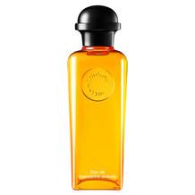 Eau de mandarine ambrée, Eau de cologne, 100 ml