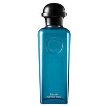 Eau de narcisse bleu, Eau de cologne, 100 ml