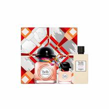Twilly d'Hermès gift set, Eau de Parfum, 85 ml