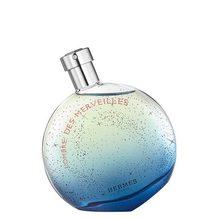 L'Ombre des Merveilles Eau de parfum