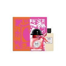 Twilly d'Hermès Eau Poivrée Gift Set, Eau de Parfum, 85 ml