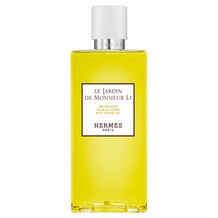 Le Jardin de Monsieur Li, Body shower gel, 200 ml
