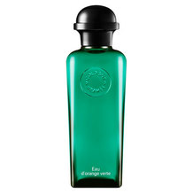 Eau d'orange verte, Eau de cologne, 100 ml