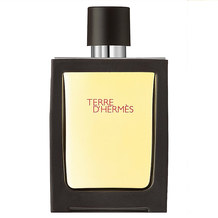 Terre d'Hermès Eau de Toilette, 30ml travel spray, 30 ml