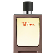 Terre d'Hermès Pure Perfume, 30ml travel spray, 30 ml