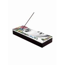 Flora Incense Box