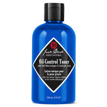 Oil-Control Toner 8oz