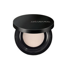 Essential Powder Illuminator (Warm Glow),10g