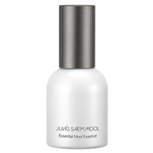 Essential Mool Essence 30ML