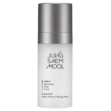 Essential Mool Micro Fitting Mist 55ML