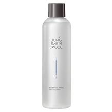 Essential Mool Cleansing Water 300ml