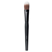 Artist Brush Highlight