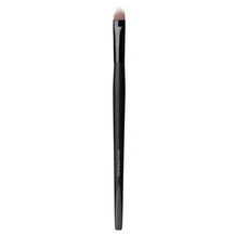 Artist Brush Eye Shadow Point