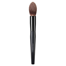Artist Brush Powder and Blusher