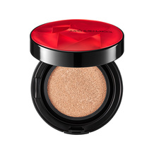 Essential Skin Nuder Cushion Red Edition