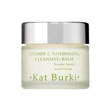 Vitamin C Nourishing Cleansing Balm, 60ml