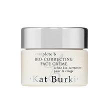 Bio-Correcting Face Crème, 50ml