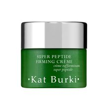 Super Peptide Firming Cream, 50ml