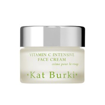 Vitamin C Intensive Face Cream 30ml